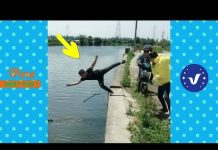 View Funny Videos 2018 ● Funny fails and pranks compilation 2018