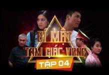 Xem Bí Mật Tam Giác Vàng – Tập 4 Full HD ● Phim Hình Sự Việt Nam Hay Nhất | Phim Hay Moi Ngay