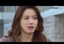 Xem Một ngàn nụ hôn tập 44-Phim Hàn Quốc hay nhất