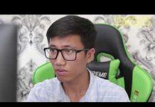 Xem Lê Văn Phong | Khởi nghiệp từ nghề Sửa chữa máy tính