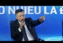 Xem Shark Nguyễn Thanh Việt chia sẻ về khởi nghiệp