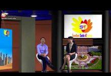Xem talk show – Khởi nghiệp, cơ hội và thách thức thời 4.0