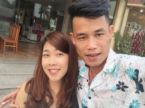 Xem Loạt scandal chấn động showbiz của Hiệp Gà: 2 năm đi tù vì nghiện ngập, thay vợ nhanh như thay áo!