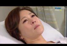 Xem Một ngàn nụ hôn tập 45-Phim Hàn Quốc hay nhất