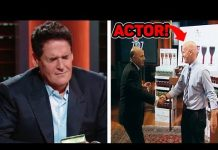 Xem 10 Things Shark Tank Doesn't Want You To Know