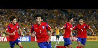 Xem Sốc: U23 Hàn Quốc Đè Bẹp U23 Iran và Thách Thức U23 Việt Nam Vòng Tứ Kết ASIAD 2018