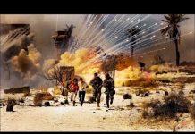 Xem [ Thuyết Minh ] Lực Lượng Siêu Đặc Nhiệm – Phim Hành Động 2018