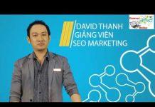 Xem Khởi nghiệp kinh doanh online với số vốn 0 đồng – Chuyên Gia David Thanh