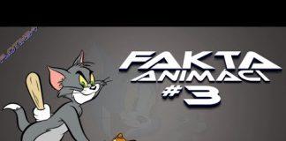 Xem Tom and Jerry | FAKTA ANIMÁCI #3 | FloTin