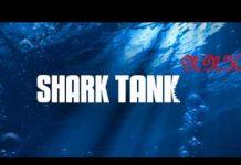 Xem Shark Tank