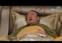Xem Một ngàn nụ hôn tập 38-Phim Hàn Quốc hay nhất