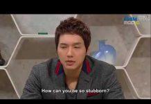 Xem Một ngàn nụ hôn tập 37-Phim Hàn Quốc hay nhất