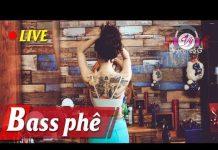 Xem 🔴 Nhạc DJ Mới Nhất 2018 Liên Khúc Nhạc Trẻ DJ Việt Remix ĐẠI TÁ ĐI ĐẬP ĐÁ [LIVE 24/24]