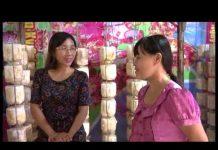 Xem Đà Nẵng – Mô hình phụ nữ khởi nghiệp