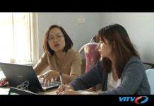 Xem VITV – Startup 360 – Khi phụ nữ khởi nghiệp