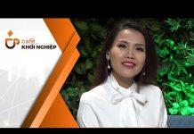 Xem Botmes – Trợ Thủ Ảo Đắc Lực khi kinh Doanh Trên Mạng Xã Hội | Cafe Khởi Nghiệp –  Founder Xuân Lộc