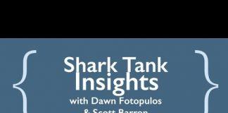 Xem Shark Tank Insights: Fun Bites