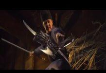 Xem Phim cổ trang hay nhất – ĐỊCH NHÂN KIỆT | Phim Trung Quốc