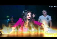 Xem Liên Khúc Nhạc Trẻ Remix 2015 Hay Nhất  Nonstop Việt Mix 2015