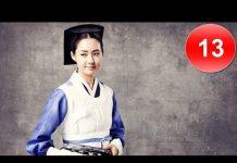 Xem Ngự Y Của Hoàng Đế Tập 13 HD | Phim Hàn Quốc Hay Nhất