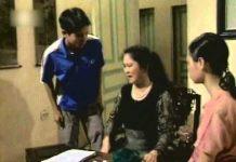 Xem Ảo vọng xe hơi (phim Việt Nam)