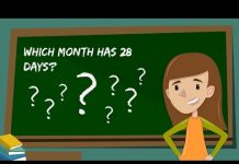 View Super Funny Riddles for Kids