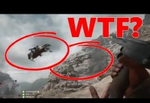View Battlefield 1 ► FUNNY/FAILS & EPIC Moments #3