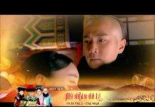 Xem Giải Trí TV – Phim Mỹ Nhân Vô Lệ OST