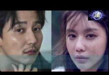 Xem Top 11 bộ phim Hàn Quốc hay nhất tháng 8 năm 2017