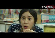 Xem Phim tinh yeu trai cam Han Quoc Movies 18+