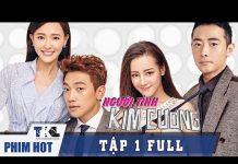 Xem NGƯỜI TÌNH KIM CƯƠNG – Tập 1 | Phim Trung Quốc Lồng Tiếng | Bi Rain, Đường Yên, Địch Lệ Nhiệt Ba