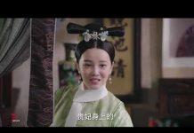 Xem HẬU CUNG NHƯ Ý TRUYỆN TẬP 16 PREVIEW | Phim Bộ Trung Quốc 2018