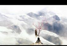 Xem [Pinyin + Vietsub] Nhạc Phim Trung Quốc Buồn Nhất (P5)