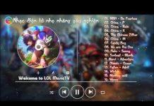 Xem Nhạc EDM CHINA REMIX   Nhạc EDM CHINA Gây Nghiện Hay Nhất 2017   Chinese EDM Vol. 9