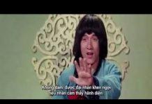 Xem Phim Lẻ Võ Thuật Thành Long Hay – Kungfu Hài Nhất Full Thuyết Minh 2016