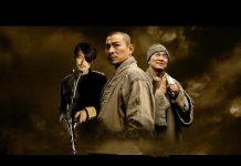 Xem [ Thuyết Minh ] Truyền Thuyết Thiếu Lâm Tự ( Thành Long ) – Phim Hành Động Võ Thuật