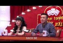 Xem Trấn Thành, Việt Hương chào sân Thách thức danh hài mùa 2 cực ấn tượng