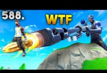 View Fortnite Funny WTF Fails and Daily Best Moments Ep.588