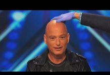 View Top 7 FUNNIEST Auditions on America's Got Talent EVER