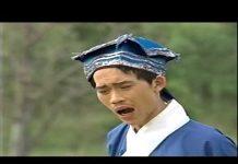 Xem Phim Hài Bảo Chung, Hoài Linh, Bảo Quốc – Hài Kịch Cũ Hay Nhất