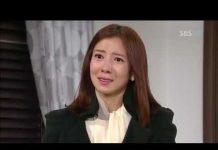 Xem Quý cô thất thường tập 22 Phim tình cảm Hàn Quốc hay nhất