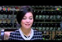 Xem Hương Vị Cuộc Sống Tập 50   Phim Trung Quốc VTV9