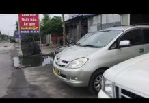 Xem 6 xe oto giá 125t-145t-150t-290t-285t-349t hôm lăy. ☎️lh 0966668121