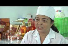 Xem Nữ doanh nhân – Khởi nghiệp ở tuổi gần 50