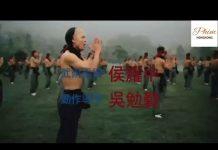 Xem Phim Võ Thuật Thiếu Lâm Tự Cực Hay ||Thiếu Lâm Phịch Thủ Trường ||Võ Thuật Trung Quốc Hay