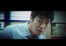 Xem Phim Hành Động Hàn Quốc – Phim Thám Tử Gà Mơ 2 : Bộ Ba Khó Đỡ – Thuyết Minh    NamTube Pro