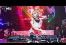 Xem Nonstop Trung Quốc hay nhất ( Nhạc Hoa Remix hay nhất 2018 ) phần 2