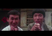 Xem Phim Võ Thuật Hài – LONG THIẾU GIA – Thành Long ( Lồng Tiếng HD )