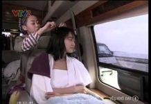 Xem Yêu Khờ Dại   Tập 1   Yeu kho dai   Phim Hàn quốc