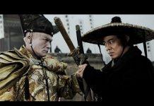 Xem Thuyết Minh: LONG MÔN PHI GIÁP Lý Liên Kiệt – Phim Võ Thuật Trung Quốc |HD|